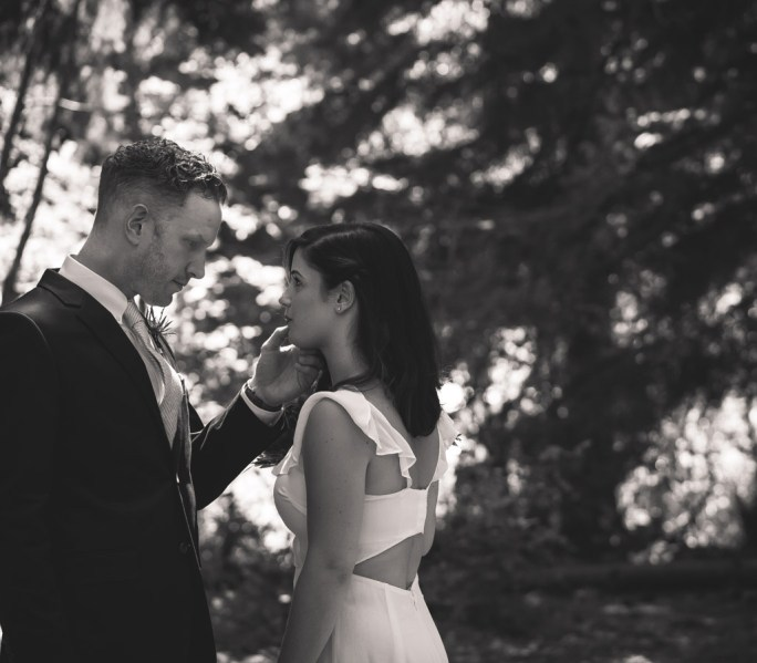 thecommonheart_seandandhannah_wedding_oregon-2016_12
