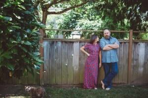 TheCommonHeart_HeatherandJacob_Engagement_Portland_2017_10