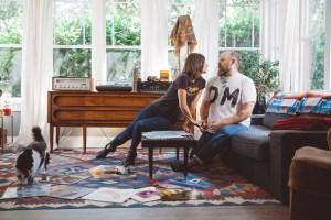 TheCommonHeart_HeatherandJacob_Engagement_Portland_2017_34