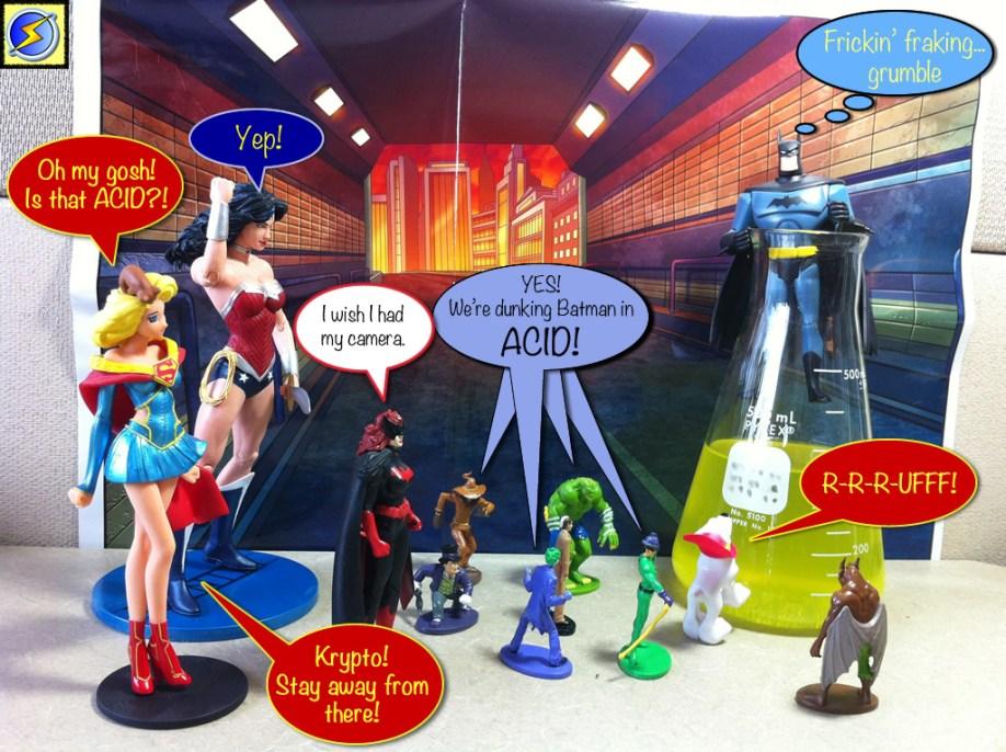 comic001-panel4