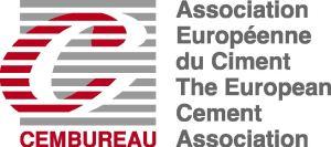 CEM Bureau logo