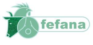 FEFANA logo1