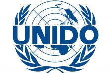 Unido-Logo
