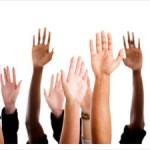 volunteer-hands-small