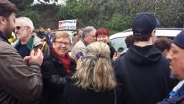 2016-Rassemblement Istres-5 avril-via Anne Bachman FB (1)