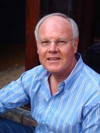 Pieter van Jaarsveld