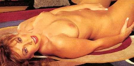 paula ferrari nude