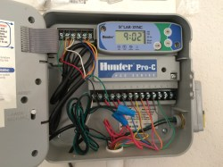 Small Of Hunter Pro C