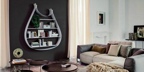Medium Of Copenhagen Furniture Austin