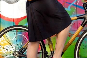 bike-fashion-iva-jean-reveal-skirt-bike