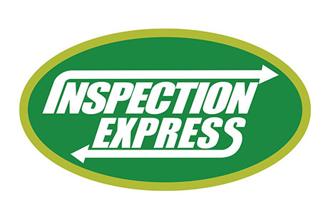 InspectionExpress