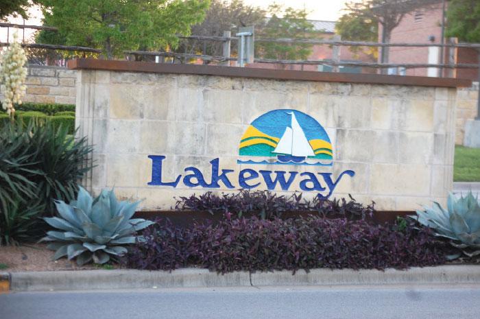 Lakeway Spa Resort Austin Year Built