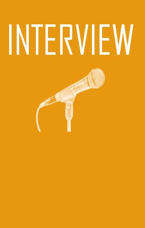 interview-comenvrai