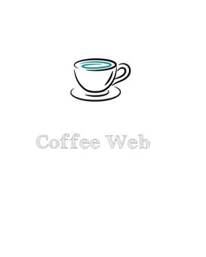 coffeeweb-une