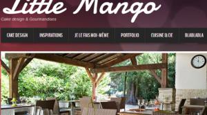 littlemango-672x372