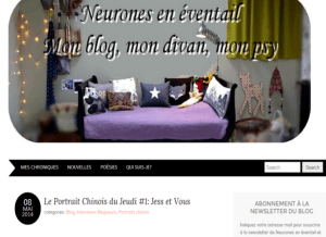 neurones-en-eventail