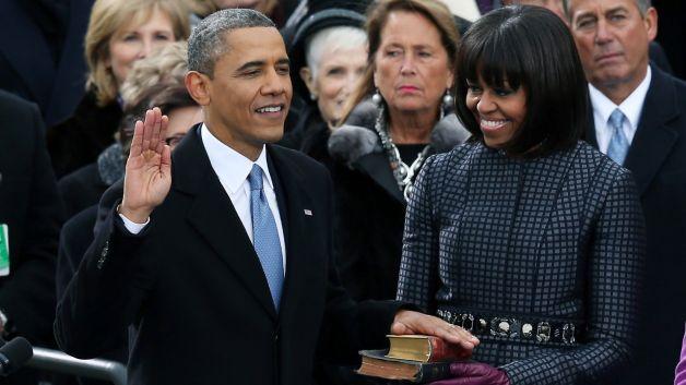 Inauguration-Picture