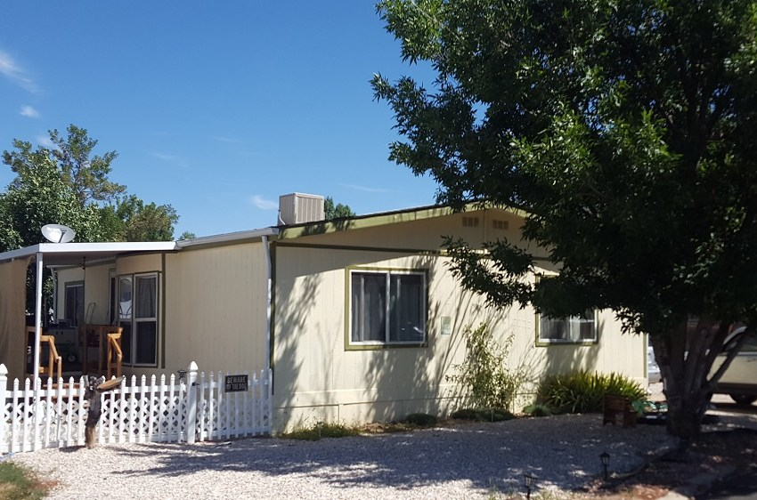 182 south park colorado mobile homes manufactured homes for sale