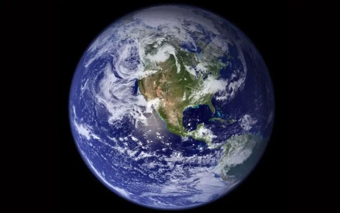 Tierra es el unico planeta conocido hasta la fecha donde es posible la vida
