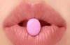 como-funciona-las-pastillas-anticonceptivas