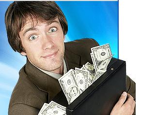 """★ ARTICULO VIP ★ """"10 Trucos para Ganar la Loteria Aumentando las Probabilidades"""""""
