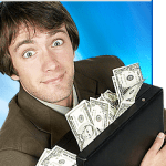 Trucos para ganar la loteria