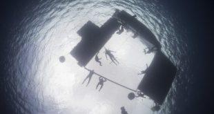 jeanine-grasmeijer-bate-el-record-mundial-de-apnea-en-inmersion-libre-11-696x465