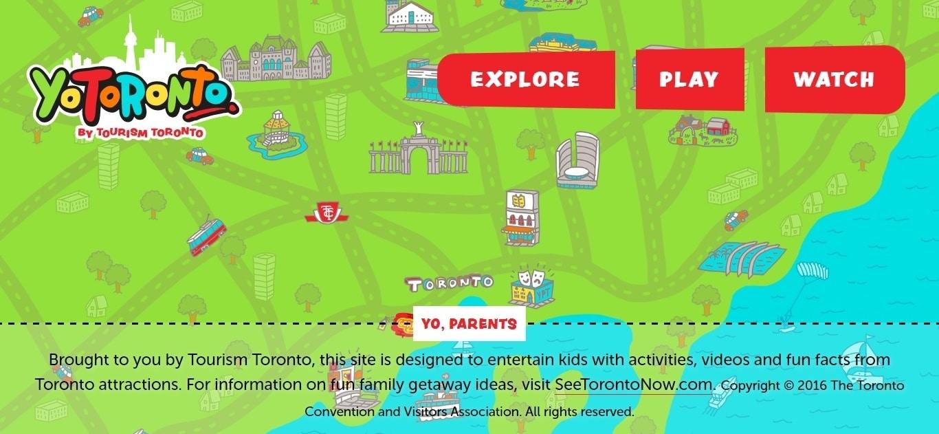 Toronto-Viagem-com-Crianca-Site