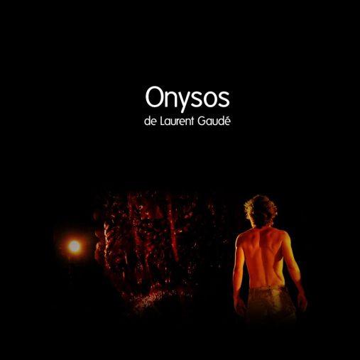 Onysos, le furieux