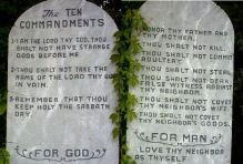 Ten-Commandment-Tablets-3-7