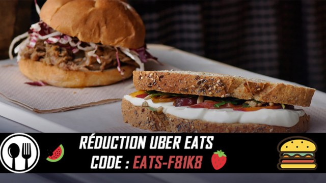 uber-eats-sur-comparateur-chauffeur-prive