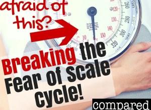 Breaking the Fear of Scale