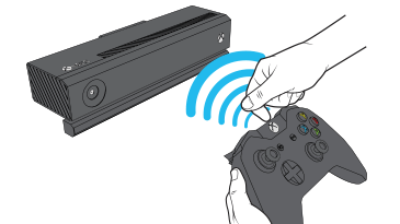 picture  How To Connect Your New Wireless Controller To Xbox One 05554cff 324b 4855 bed9 ec2794b79879 How To Connect Your New Wireless Controller To Xbox One | How To Connect Your New Wireless Controller To Xbox One