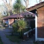 complejoelvira-cabanas-calamuchita-15