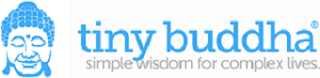 Tiny_Buddha_Logo_Richard Kronick