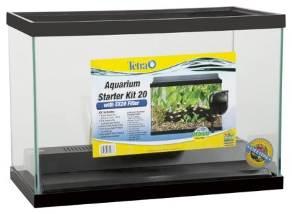Easy maintenance fish tank 150 gallon 2017 fish tank for 20 gallon fish tank size