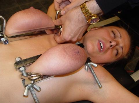 amanda ex girlfriend blonde tits and ass