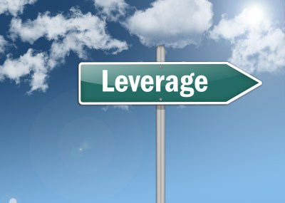Influence Others Using Leverage - The Compliance and Ethics Blog
