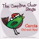 CarolsOld&New