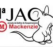 1ª JAC Mackenzie - Jornada de Análise do Comportamento