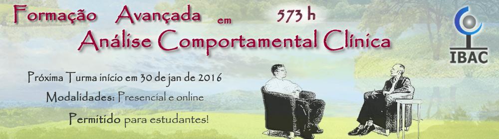 banner_formacao_avancada_Comportese-775106