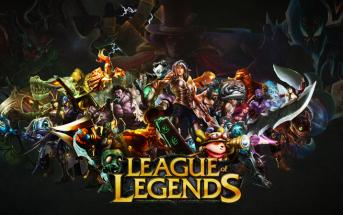 fonte: http://www.nerdweek.com.br/wp-content/uploads/2015/09/league-of-legends.png