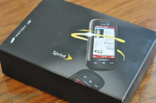 samsung-instinct-s30-review-1