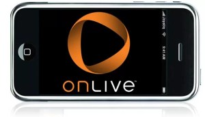 iphone-onlive