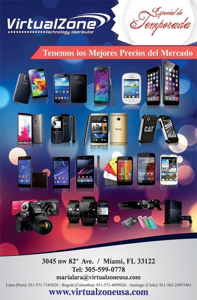 distribuidor de celulares en miami distribuidores de