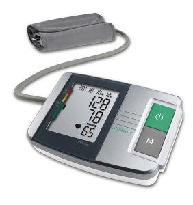 Tensiómetro de brazo Medisana MTS el más barato