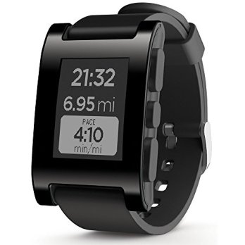 Pebble-Smartwatch-para-iPhone-y-Android-Color-Negro-0