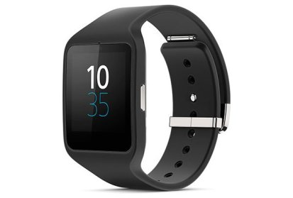 sony-smartwatch3-amazon