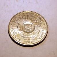 monedas197