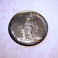 monedas209